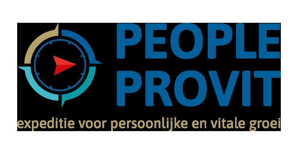 PeopleProVit_logo_DEF_RGB